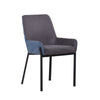CLAIRE DINING CHAIR