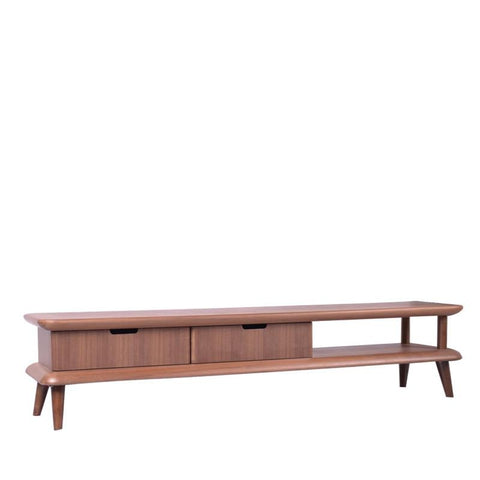 CLIFF TV SIDEBOARD