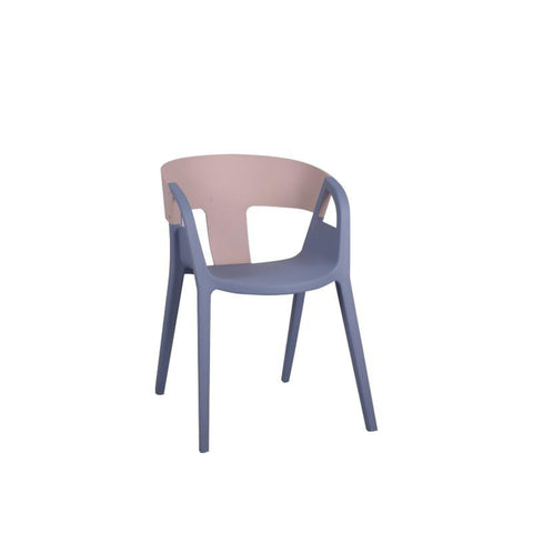 CORY DINING CHAIR
