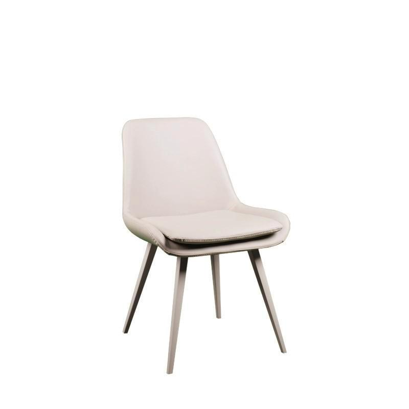 DARCEY DINING CHAIR