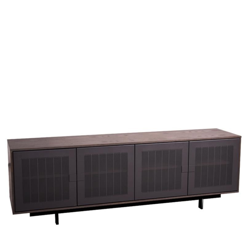 DASH TV SIDEBOARD - Star Living