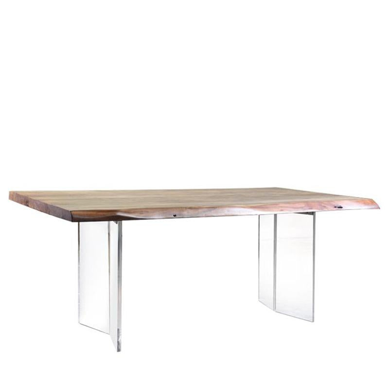 DE'BEERS DINING TABLE - Star Living