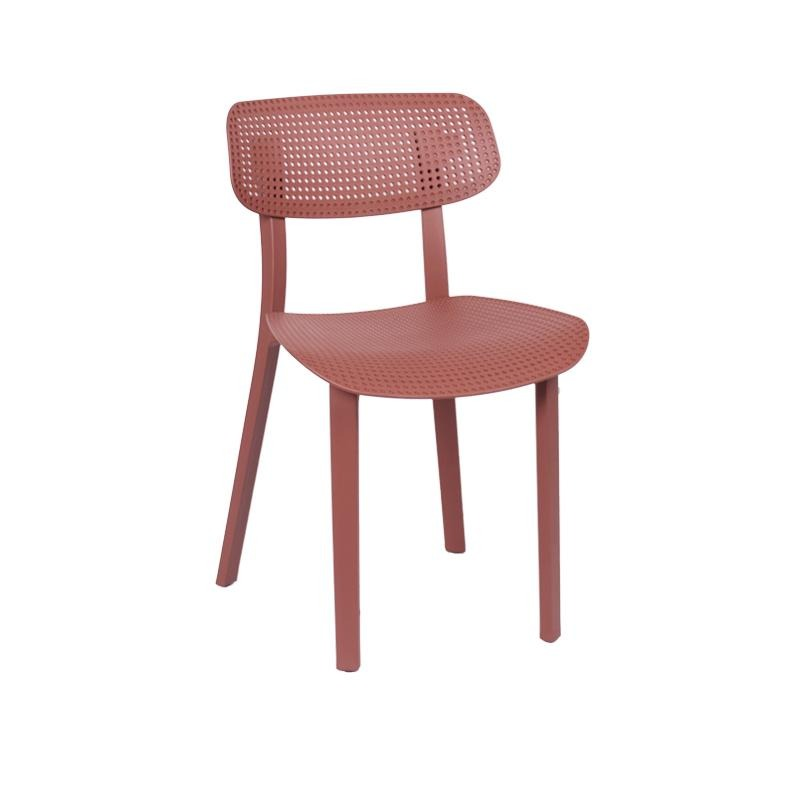 DOROTHY DINING CHAIR