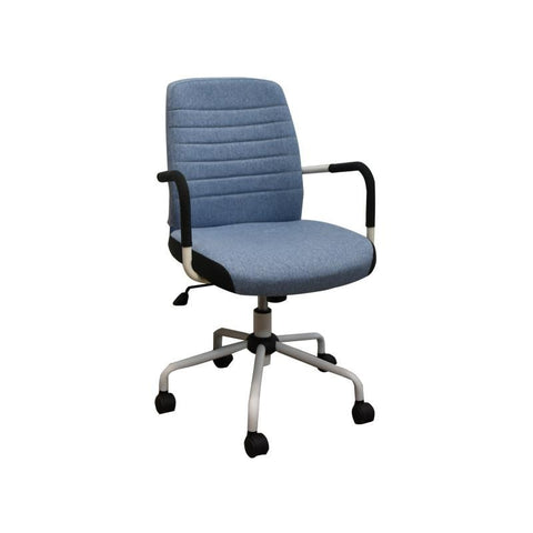 DAISY OFFICE CHAIR
