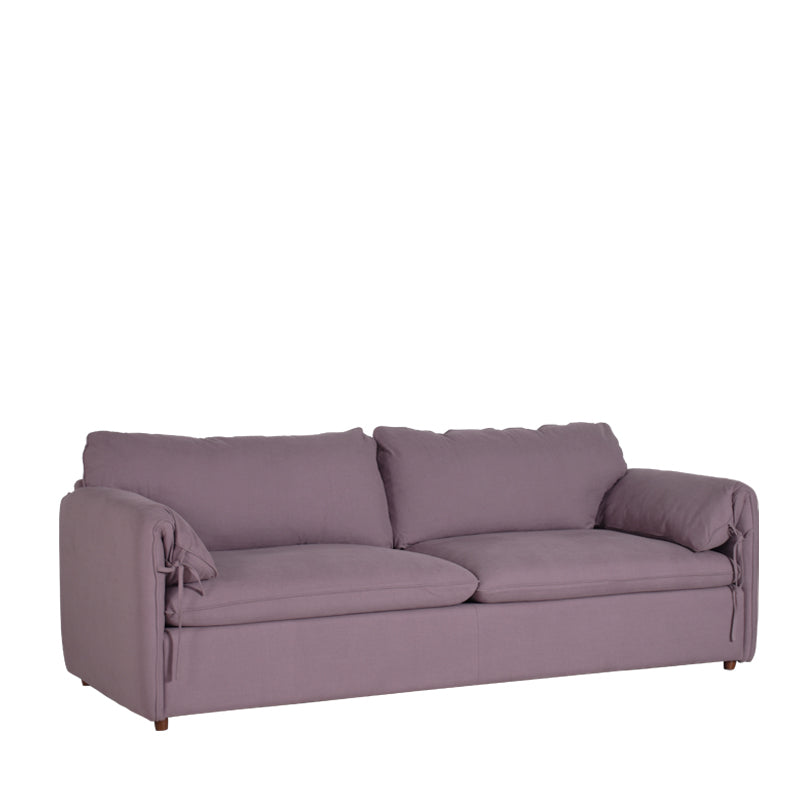 DAY 3 SEATER SOFA