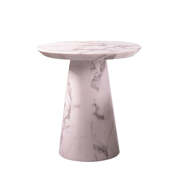 DOLCE END TABLE