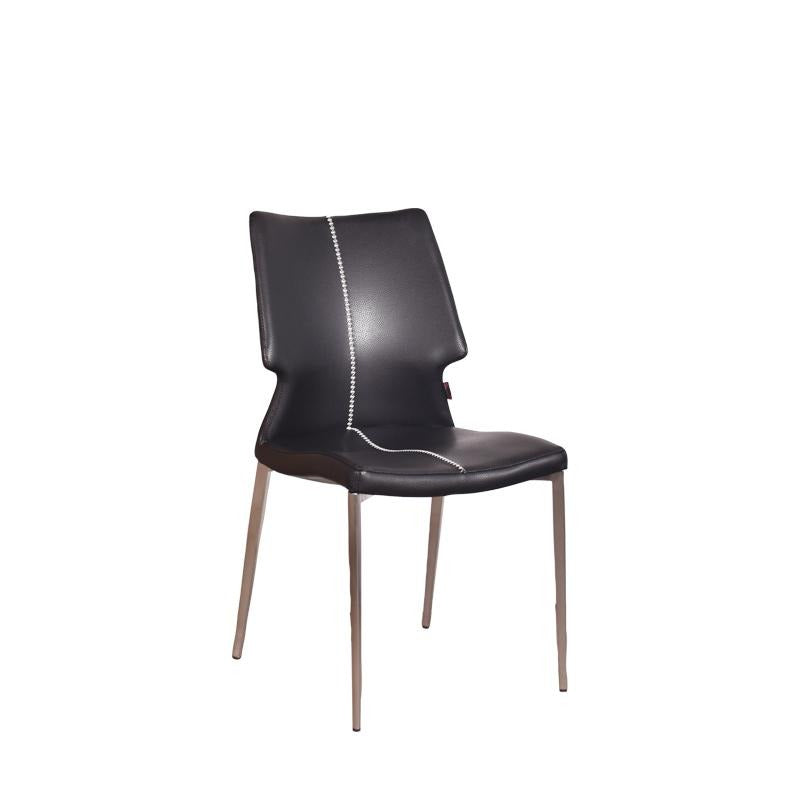 DOM DINING CHAIR