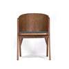 DRAFT DINING CHAIR