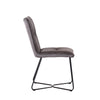 DUSK DINING CHAIR