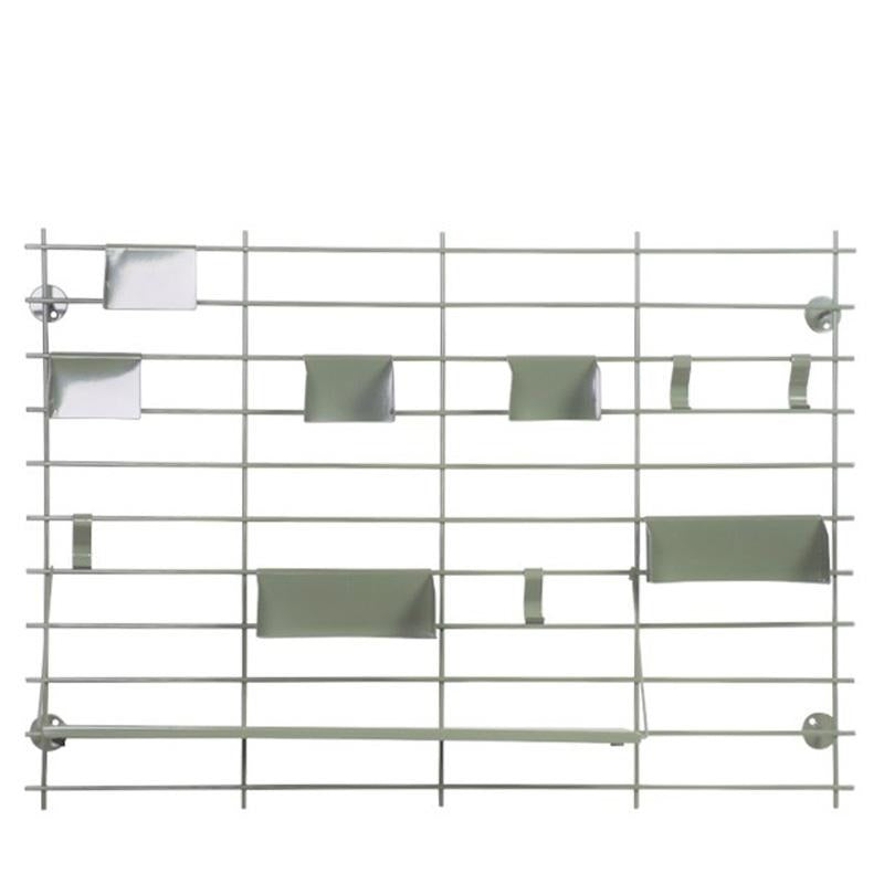 DUTCH-B WALL SHELF - Star Living