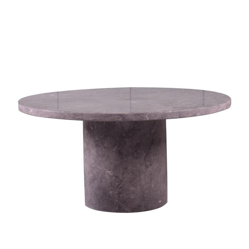 EARTH OCCASIONAL TABLE