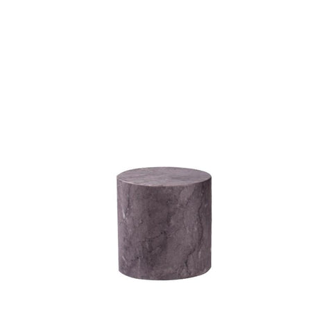 EARTH OCCASIONAL STOOL