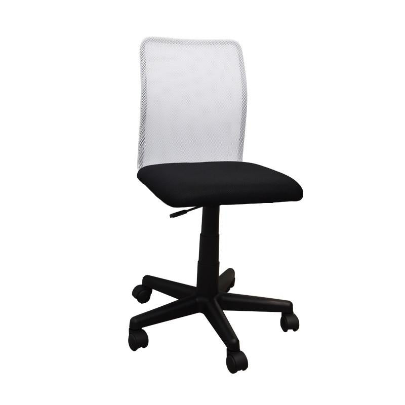 ELLE OFFICE CHAIR