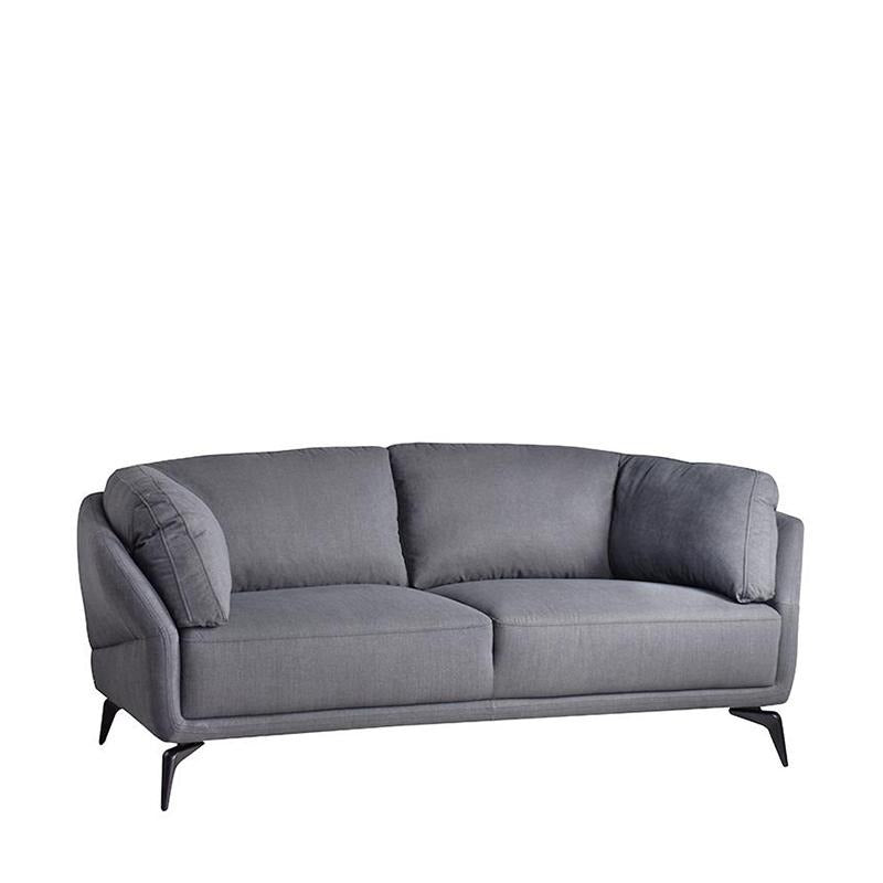ELLIOT 2.5 SEATER SOFA (UNDETACHABLE) - Star Living