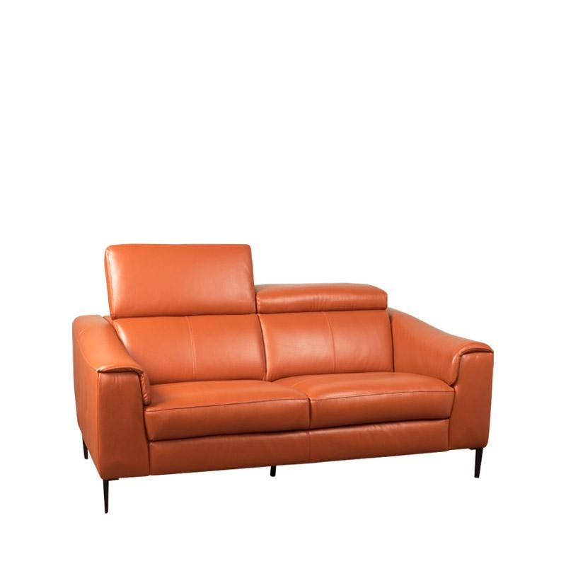 FELINE 2 SEATER SOFA - Star Living