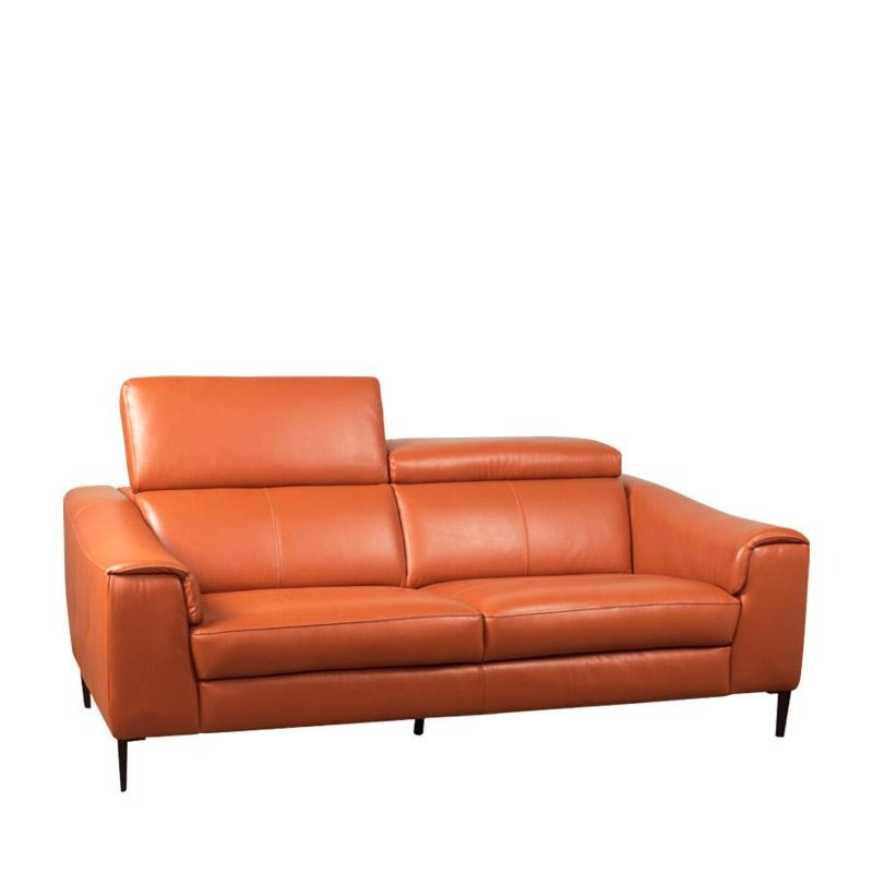 FELINE 3 SEATER SOFA - Star Living