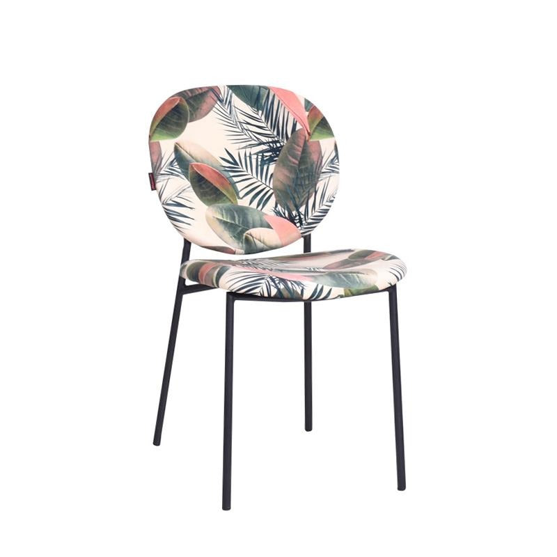 FOREST DINING CHAIR - Star Living