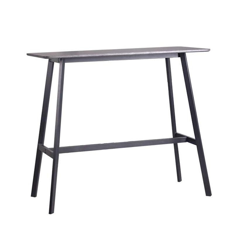 FOSSIL BAR TABLE - Star Living