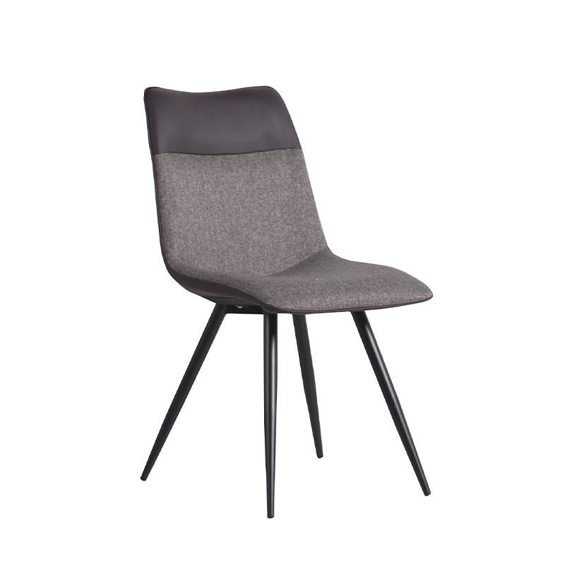 FUDGE DINING CHAIR - Star Living