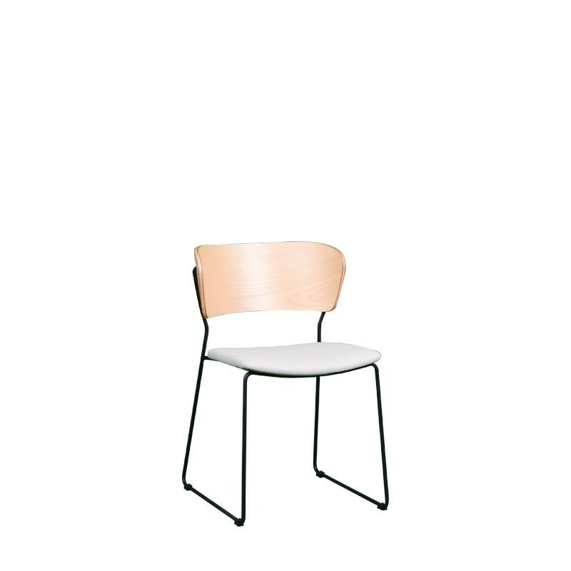 GLICO DINING CHAIR