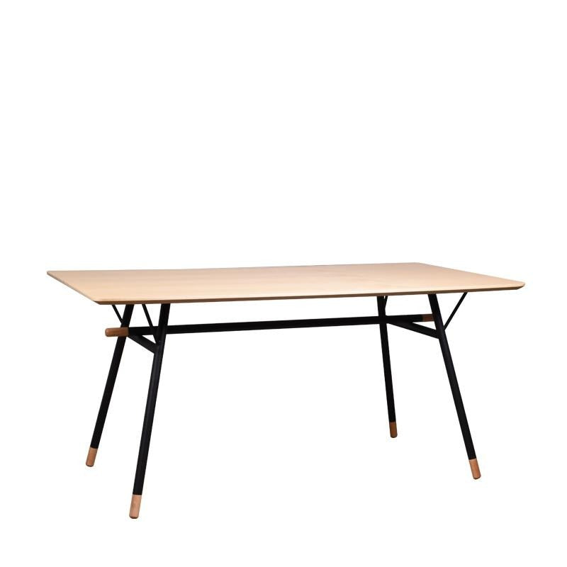 GLICO DINING TABLE