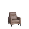 GLORIA ARMCHAIR w/ POWERED RECLINER