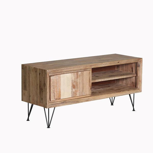 HALIA-12 TV SIDEBOARD