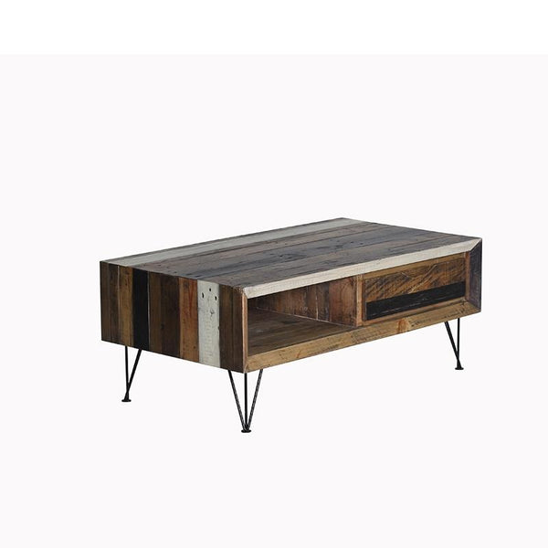 HALIA COFFEE TABLE
