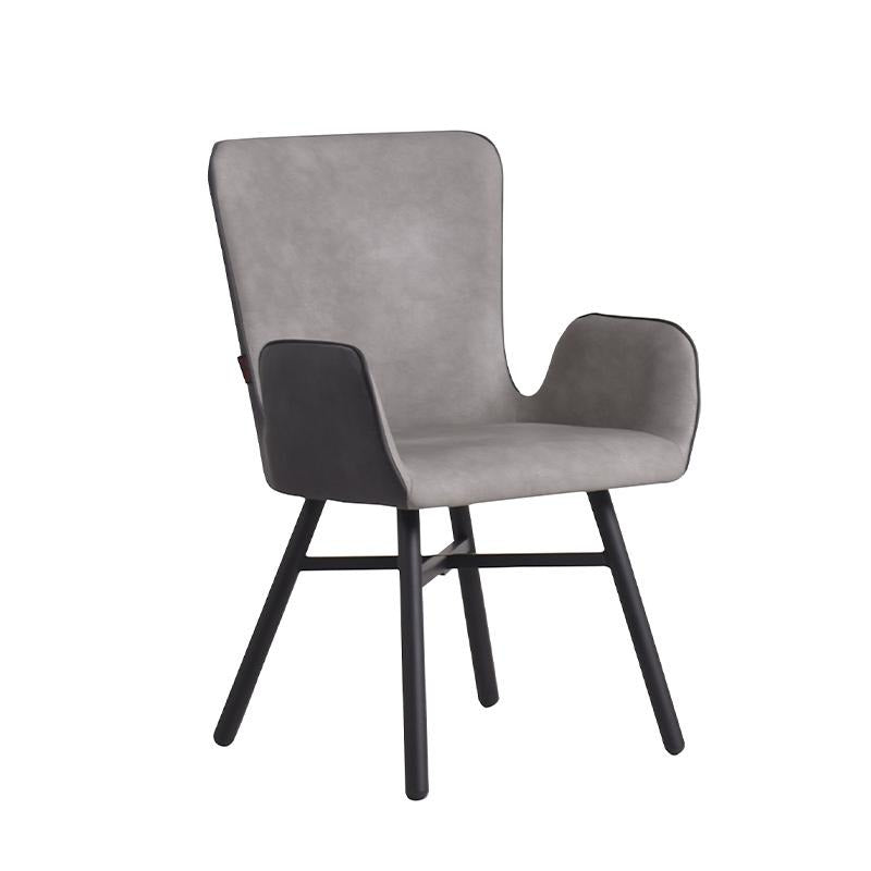 HALLE DINING CHAIR - Star Living