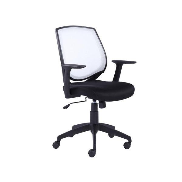 HARRY OFFICE CHAIR