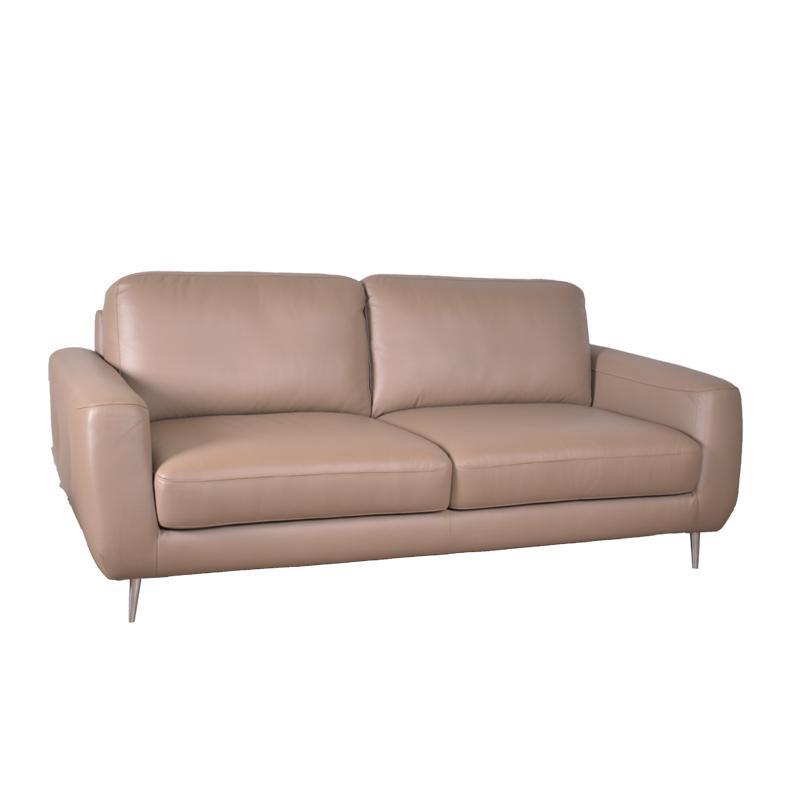 HEATHER 3 SEATER SOFA
