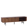 HERRING TV SIDEBOARD