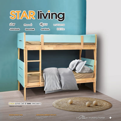 Home & Decor - December 2018 - Star Living
