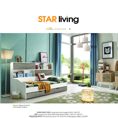 Home & Decor - December 2019 - Star Living
