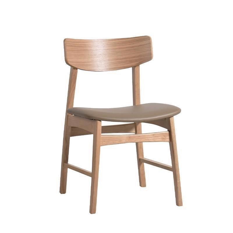 HONEY DINING CHAIR