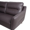 HONEY 2 SEATER SOFA