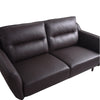 HONEY 3 SEATER SOFA