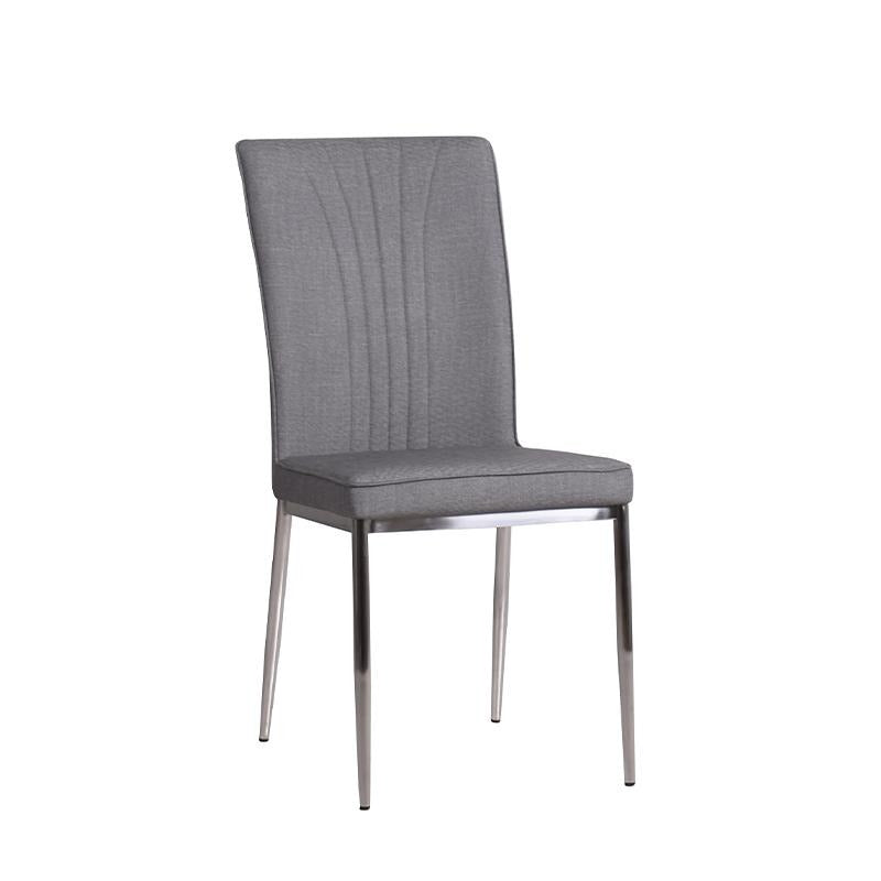 JACK-N DINING CHAIR - Star Living