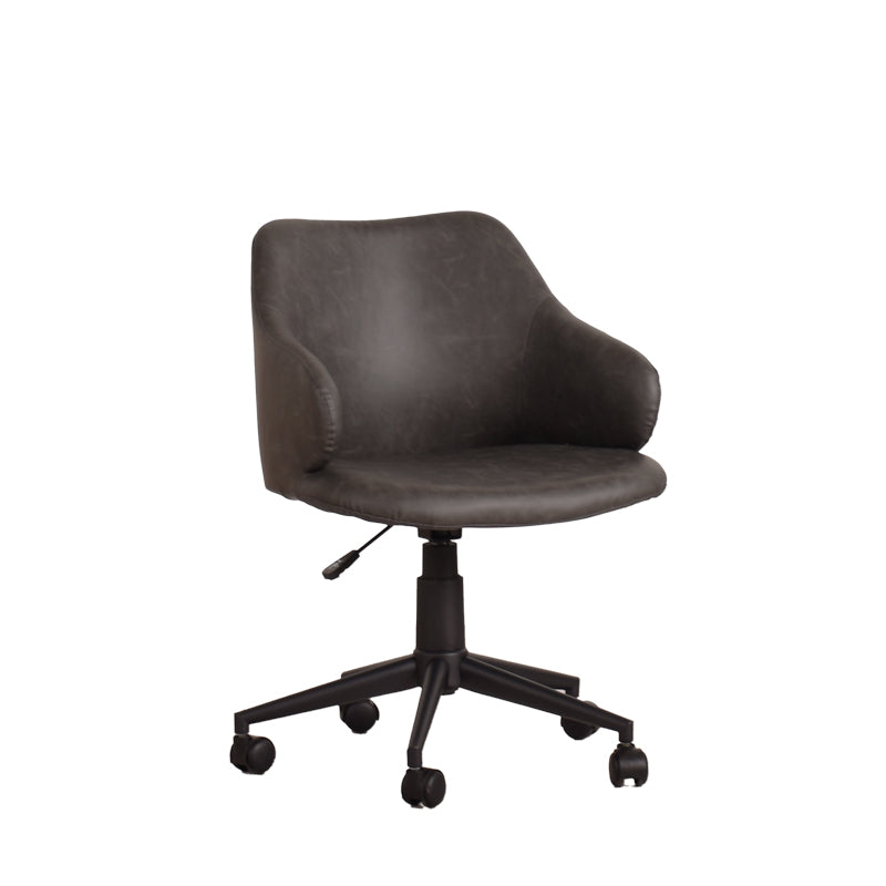 JOEY OFFICE CHAIR