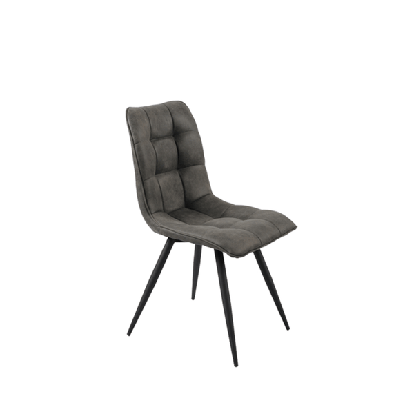 JOEY DINING CHAIR