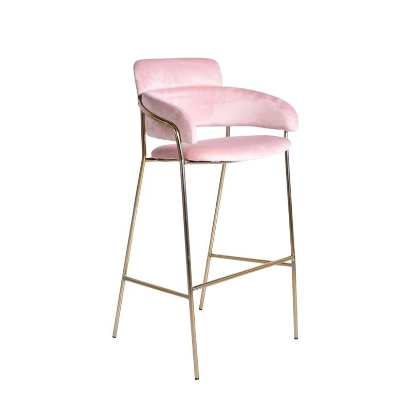 JULIET BAR CHAIR