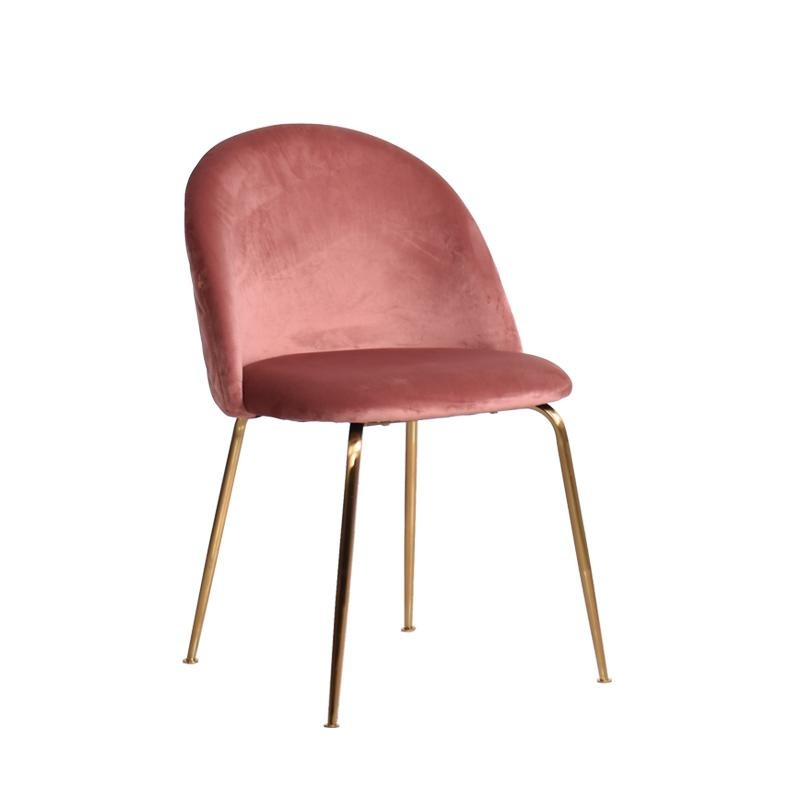 KATE DINING CHAIR - Star Living