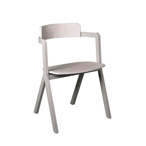 KEEVA DINING CHAIR