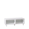 LARA-S-MY TV SIDEBOARD - Star Living