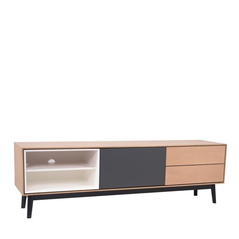 LOTTIE-N TV SIDEBOARD - Star Living