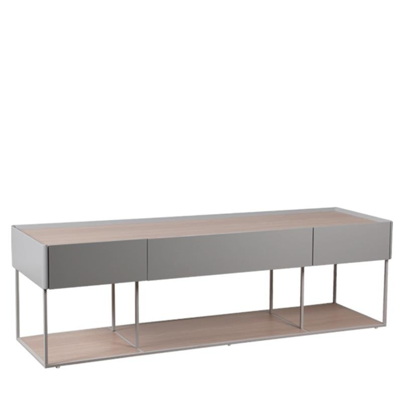 LYKKE-MY TV SIDEBOARD - Star Living