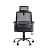 MARCUS-N ERGONOMIC EXECUTIVE OFFICE CHAIR
