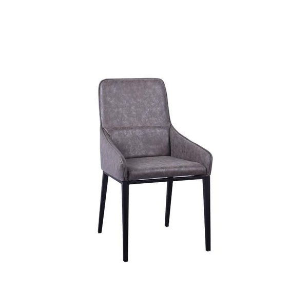 MERYL DINING CHAIR