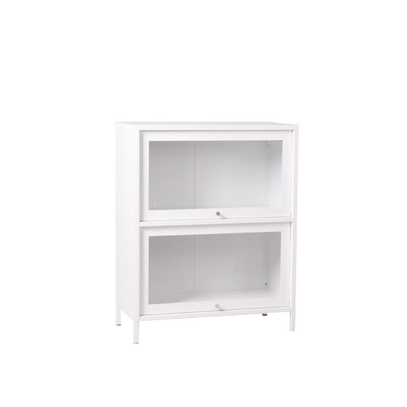 MILLIE DISPLAY CABINET - Star Living