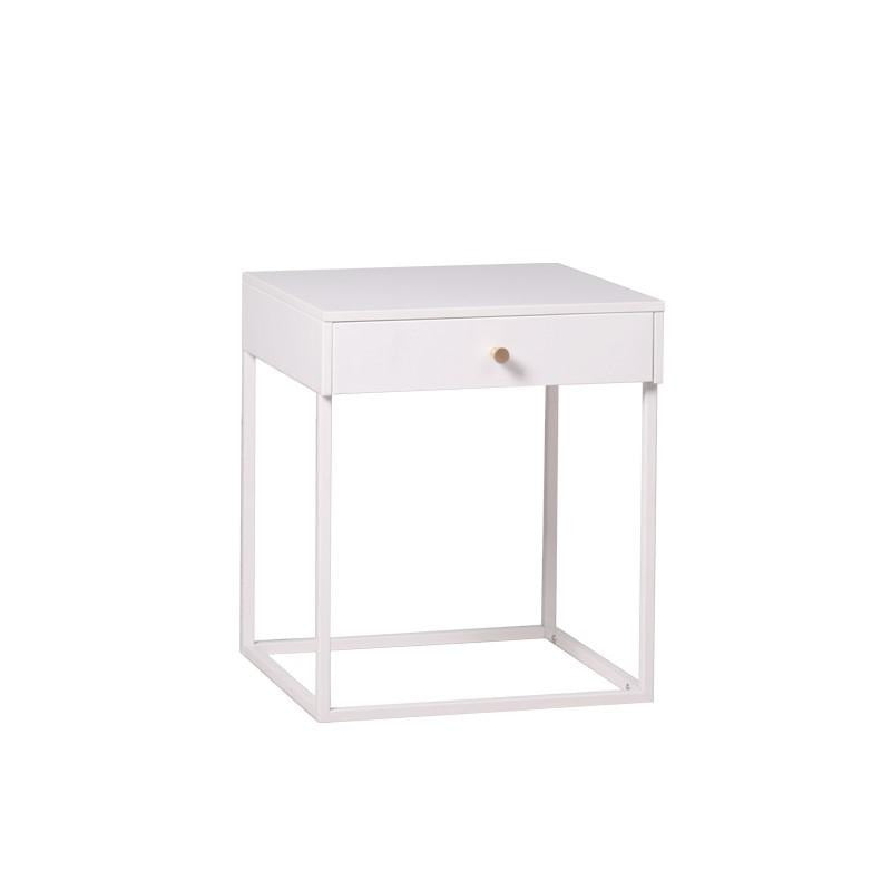 MILLIE NIGHT TABLE - Star Living